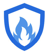 Malwarebytes Anti-Exploit 1.08.1.1196 Latest 2016 free