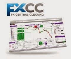 FXCC-Broker regulado por CySEC y la FCA