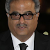Boney Kapoor age, son, first wife name, family, daughter photos, date of birth, death date, biography, family tree, affair, kids, marriage, father name, second wife, divorce, sridevi, mona kapoor, movies, young, house address, arjun kapoor, anil kapoor, marriage video, films, production house, actor, ex wife, anshula, profile, sridevi story, latest news