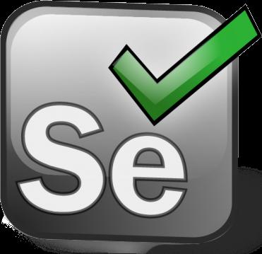 Web Elements too Operations on Web Elements Element Handling inward Selenium
