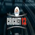 Cricket 2012 Free Download Game