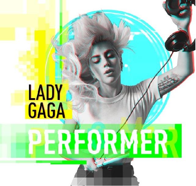 Lady Gaga to Perform at 2017 American Music Awards