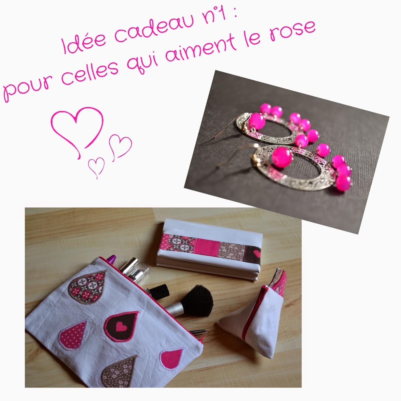 made in velanne 7 id es cadeaux pour la st valentin. Black Bedroom Furniture Sets. Home Design Ideas