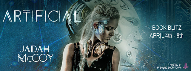 http://yaboundbooktours.blogspot.co.uk/2016/03/book-blitz-sign-up-artificial-by-jadah.html