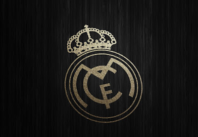 Gambar Wallpaper Real Madrid