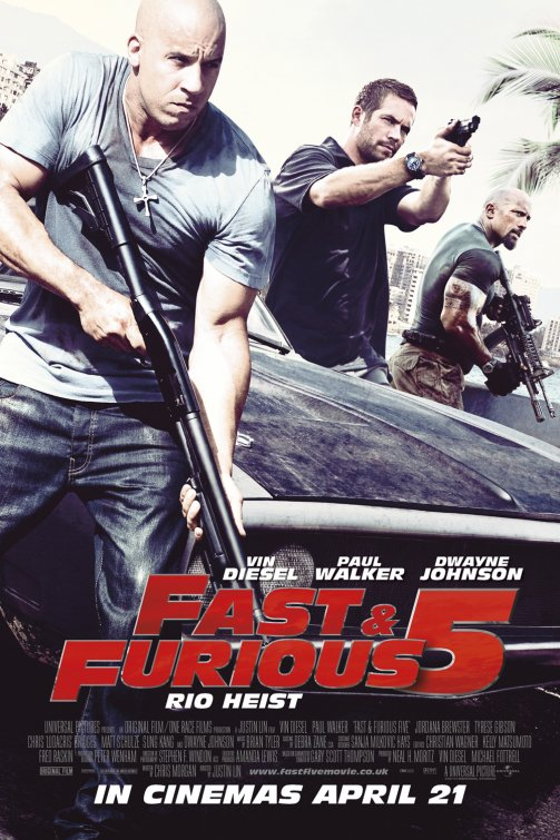 تحميل fast and furious 8 مترجم