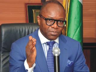 Kachikwu Denies Graduating With First Class