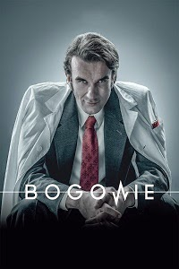 Watch Bogowie Online Free in HD