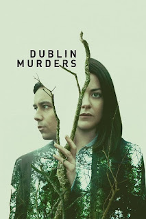 Dublin Murders Temporada 1 audio español