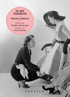 http://www.librairie-kleber.com/#/search/Bettina%20Ballard%20