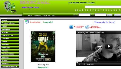 Kaza Musica Free Download Descargar
