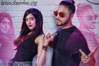 TERE WARGI NAI HAI SONG:  Latest song by Raftaar ft.  Adah Sharma. The song is sung,  written and composed by Raftaar