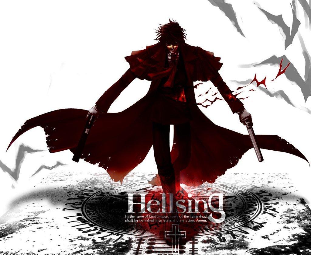 hellsing legendado mp4