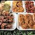 تحضيرات رمضان 2017 : اقتراحات لوصفات تحضير اللحوم بخلطات رائعة وسهلة
