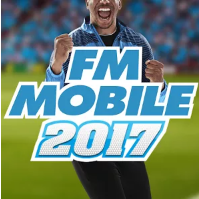 Download Football Manager Mobile 2017 v8.0 Cracked apk + obb