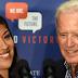 'I WAS MORTIFIED': Former Democrat State Senator Accuses Biden Of Sexual Harassment