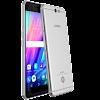 Luna V55C, Ponsel Quad-core Marshmallow Mirip iPhone 6 Plus