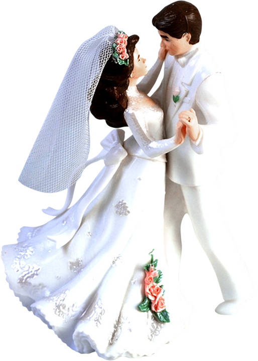 Matrimonio Catolico Animado : Imágenes y gifs animados imÁgenes variadas de matrimonio