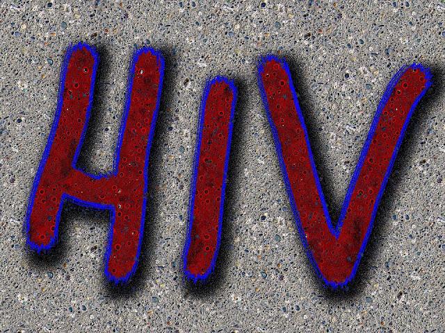 Principais sintomas de AIDS ou SIDA