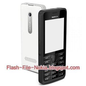 available Nokia 301 (Rm-839) Latest Module Flash File. you can download this latest firmware and fix your call phone flashing problem. if your call phone is dead, only show Nokia logo on screen, when open any option device is auto restart any other flashing related problem. first check your device hardware problem and if you find any hardware problem in this device solve this problem than flash your phone.  Download LInk