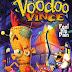 Voodoo Vince: Remastered   Torrent İndir  