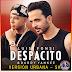 Luis Fonsi & Daddy Yankee — Despacito (Versión Urbana Sky)(AAc Plus M4A)