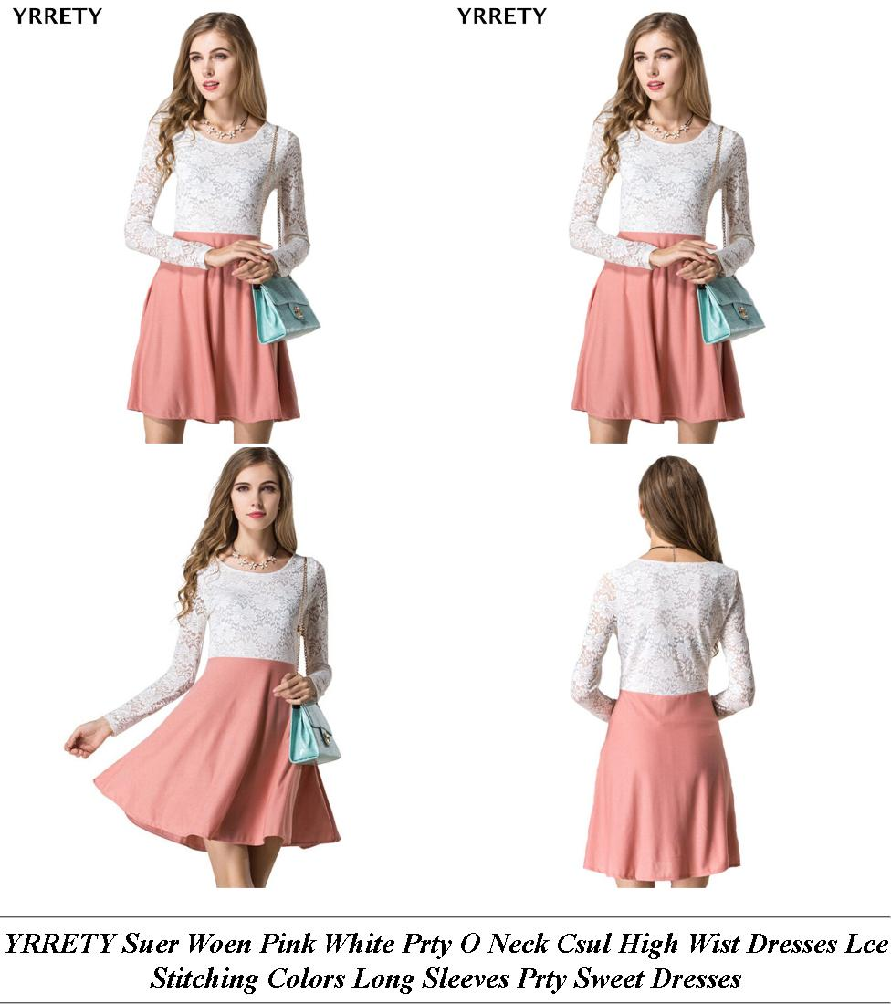 Summer Dresses - Women For Sale - Dress For Women - Cheap Branded Clothes