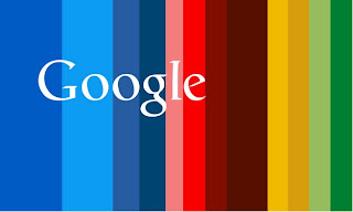 Wallpapers de Google