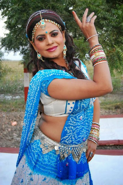 bhojpuri actress sapna - photo #20