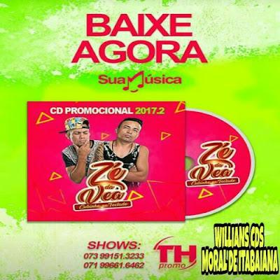 https://www.aquelesom.com/download/ze-da-vea-cubinho-no-teclado-2017-2-willians-cds-moral-de-itabaiana