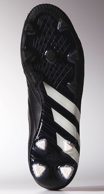 22f6a4468f76 coupon for the new adidas predator k leather soccer cleats was launched as  extremely limited edition