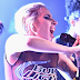 "FOTOS HQ Y VIDEO: Segundo show del ""Bud Light x Lady Gaga Dive Bar Tour"""