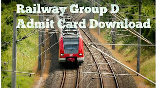 railway-group-d-admit-card-download.html