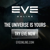 Play Eve Online - free or paid