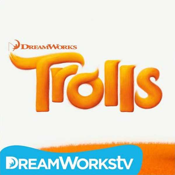 Trolls, Film Trolls, Movie Trolls, Trolls Sinopsis, Trolls Trailer, Trolls Review, Download Poster Film Trolls 2016