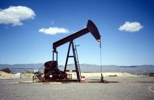 Somalia: nuovo codice gestione risorse petrolifere e minerarie