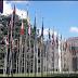 Di Forum ILO, Menaker Pastikan Indonesia Lakukan Perbaikan Ketenagakerjaan