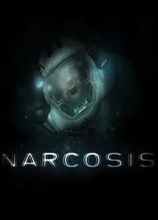 Descargar Narcosis PC Full Español Juego de horror y supervivencia para pc 1 link por mega.