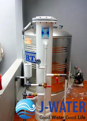 jual filter air di surabaya sidoarjo