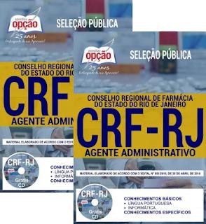 apostila-crf-rj-selecao-publica-2018-agente-administrativojpg