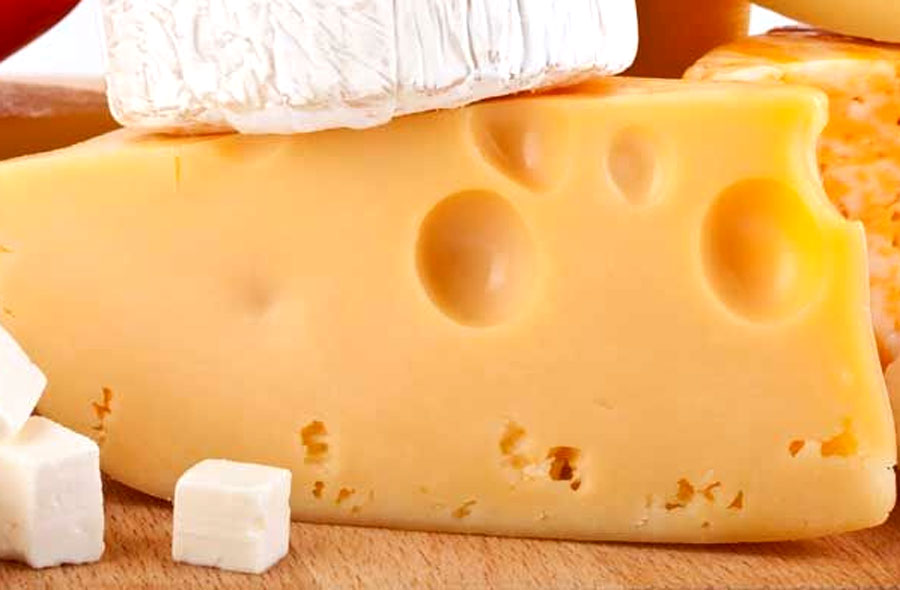 Makanan Yang Mengandung Vitamin D Resepmamakusuka