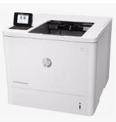 HP LaserJet Enterprise M607dn Driver Downloads