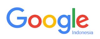 memahami cara google si mesin pencari bekerja