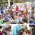 MOPI Gelar Ngabuburit dan Bagi-bagi Susu untuk Buka Puasa di Kabupaten Bandung