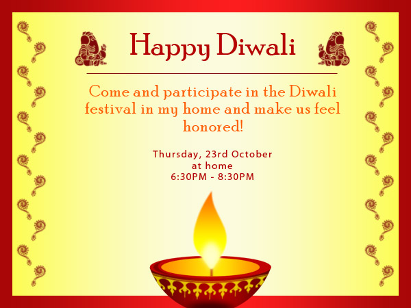 20 beautiful diwali images happy diwali wishes diwali images stopboris Choice Image