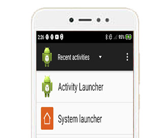 cara memindahkan aplikasi ke kartu memori di hp android xiaomi Cara Membuat SD Card Menjadi Internal Memori di HP Xiaomi Tanpa Root