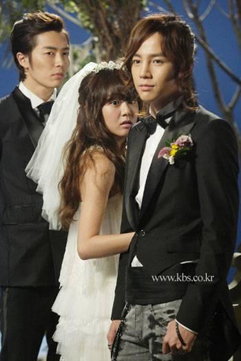 Güney Kore Hakkında | Korelilere, Dizilerine, Filmlerine, KPop Müzik Gruplarına Olan Hayranlığım BÖLÜM 1 marry me mary
