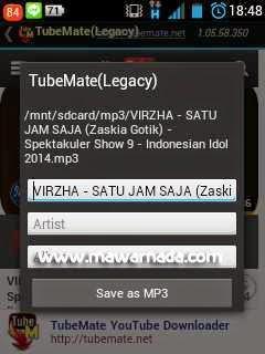 http://www.mawarnada.com/2012/05/alat-converter-audiovideo-super-lengkap_16.html