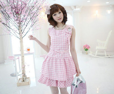 [Image: korean-dress-2011.jpg]