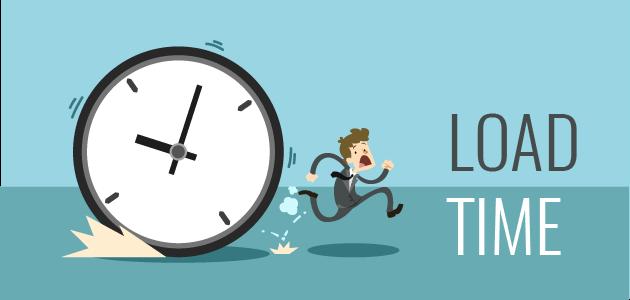 Faktor Yang Mempengaruhi Kecepatan Blog, Serta Solusinya